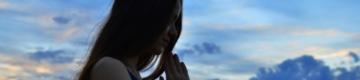 Ho'oponopono: a técnica de meditação havaiana que está a conquistar novos fãs