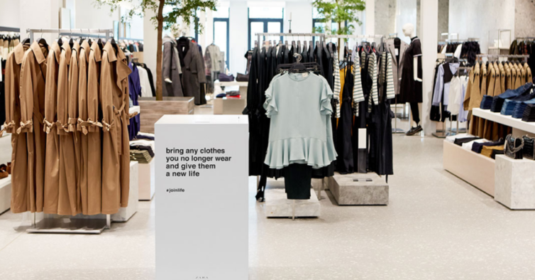 As novas calças confortáveis da Zara que são o sucesso do momento (custam 15,95€)