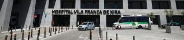 """""""Vocês mataram o meu pai"""": o testemunho de um português desesperado"""