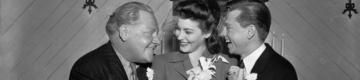 Ava Gardner: os casamentos fugazes da primeira mulher que se casou de fato
