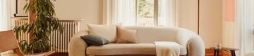 Zara Home tem descontos até 50% para redecorar a casa durante o confinamento