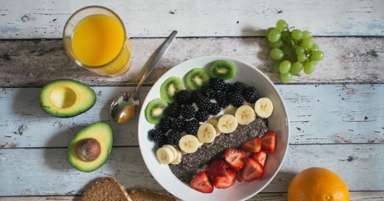 Há um kit português para começar a comer de forma saudável (e está com desconto)