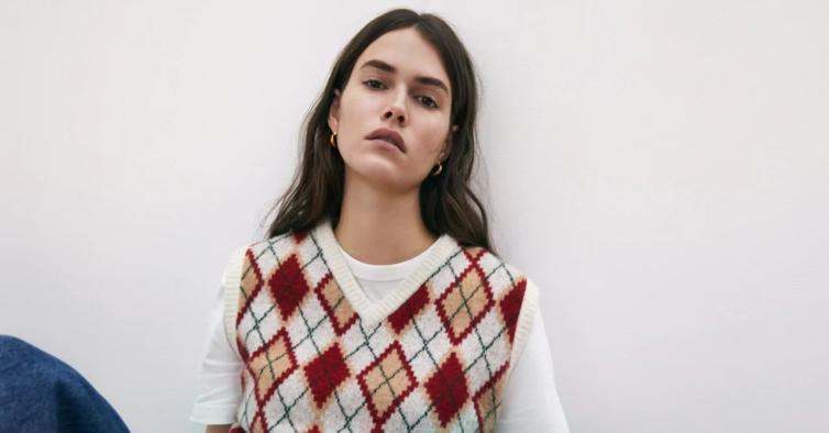Zara (25,95€)