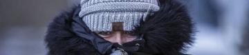 """Vaga de frio causou um """"episódio de poluição grave"""" alerta a associação Zero"""