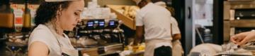 A Padaria Portuguesa volta a vender produtos de mercearia