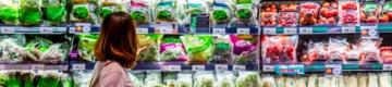 Hipermercados que vendam bens proibidos não vão ser multados