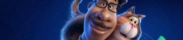 """Disney recebeu petição com mais de 17 mil assinaturas a pedir nova versão de """"Soul"""""""