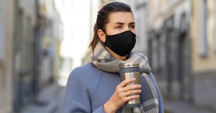 360imprimir: era uma gráfica online, agora vende máscaras personalizáveis