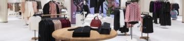 As novas sapatilhas da Zara podem ser personalizadas com o seu nome