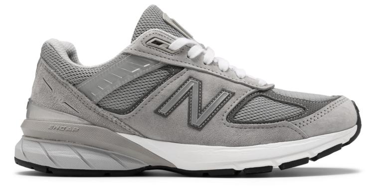 New Balance 990v5 (200€)
