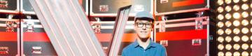 """""""The Voice Kids"""": o que gosto mesmo de ver neste programa são as reações dos pais"""