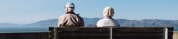 Pandemia vai reduzir a esperança média de vida em Portugal