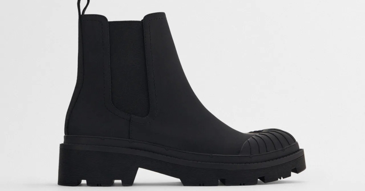 Zara (19,95€)