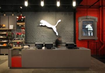 Atenção: as populares sapatilhas da Puma estão quase 50€ mais baratas