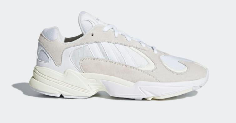 Yung 1, Adidas (71,97€)