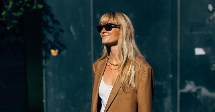 5 dicas para os cabelos finos ficarem mais bonitos, volumosos e sem nós