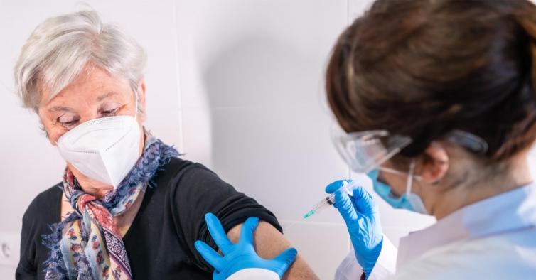 Estados Unidos autorizam vacina da Johnson & Johnson contra a Covid-19