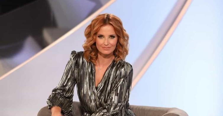 Cristina Ferreira prometera uma grande revelação: é a nova novela da TVI