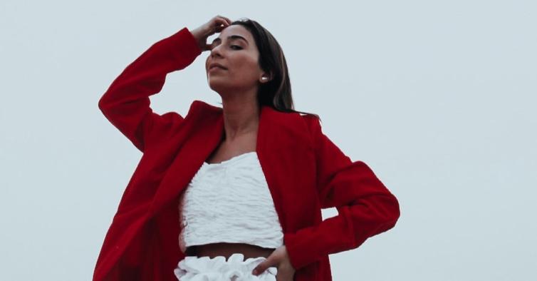 Há uma marca portuguesa que transforma desperdício de tecidos em peças super giras