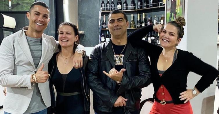 """Rádio francesa goza com os portugueses: """"É como se houvesse uma criação de gado"""""""