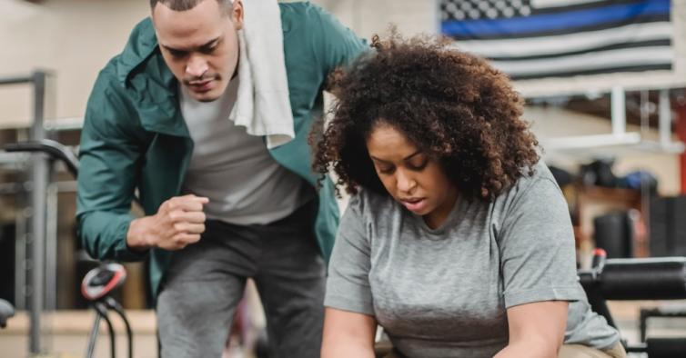 Treinar ou não treinar? Estudo mostra como pandemia teve impacto no exercício físico