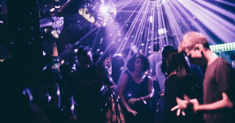 12 salas de espetáculo de Lisboa unem-se para dezenas de concertos em maio e junho