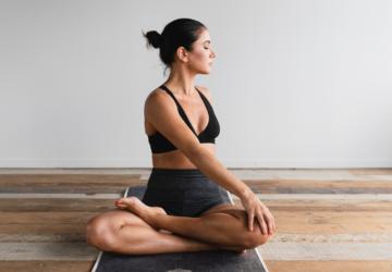 Online ou no ginásio: estão abertas as inscrições do Hotpod Yoga Lisboa