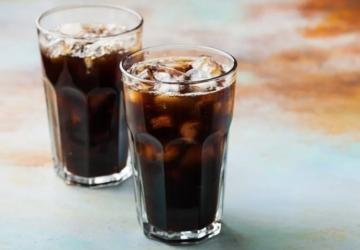 Depois do limoncello, já há uma marca de Cola 100% portuguesa (e sem açúcar)