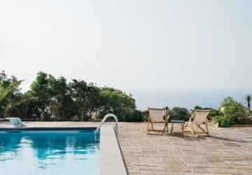 Casa das Arribas: as férias nas Azenhas do Mar que nem sabíamos serem possíveis