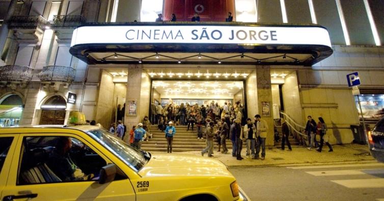 Festival Política vai levar música e filmes ao Cinema São Jorge