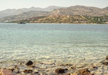 Não é um sonho: esta viagem para as ilhas gregas custa mesmo 975€ com tudo incluído