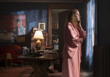O novo filme da Netflix vai deixá-lo colado ao sofá — e com um olho na janela