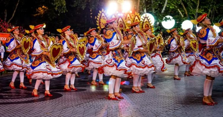 Lisboa não vai festejar o Santo António pelo segundo ano consecutivo