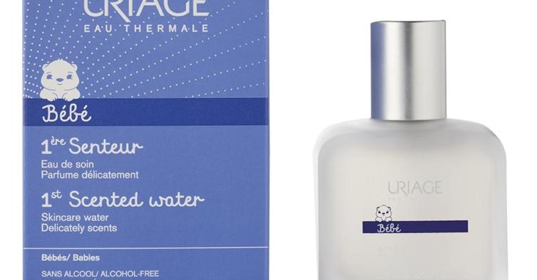 Uriage (17,99€)
