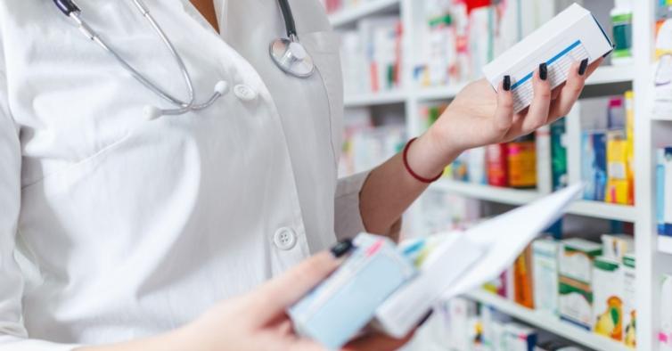 Este site tem tudo o que precisa de saber sobre farmácia (e combate as fake news)