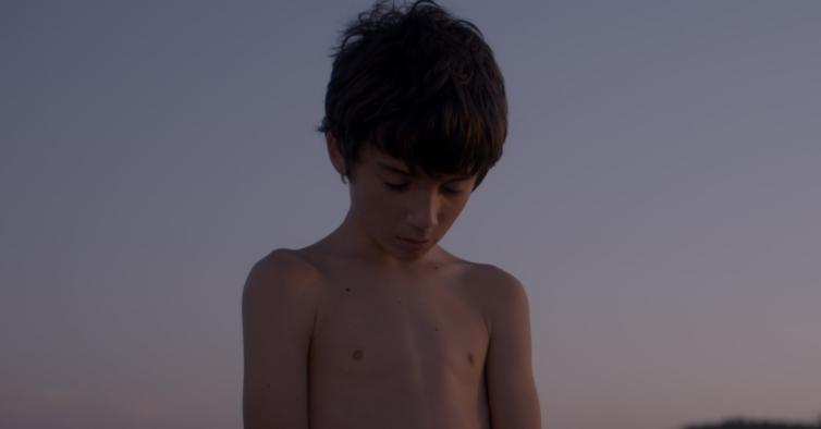 Há um filme português na corrida à Palma de Ouro do Festival de Cannes