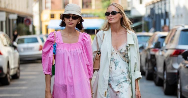 Saiba quando começam os saldos na Zara, Mango e principais fast fashion