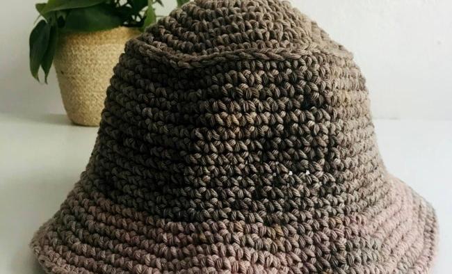 Chapéu (50€)