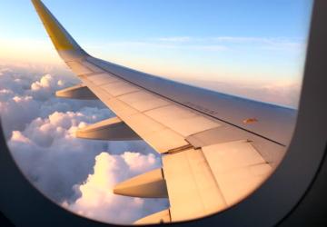 TAP, Ryanair, eDreams: Portal da Queixa revela as marcas com mais reclamações nas férias