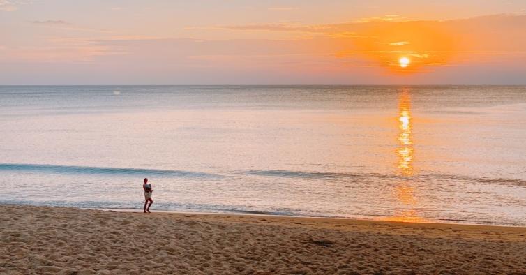 Temos mais uma semana no Algarve por 545€ num hotel tudo incluído