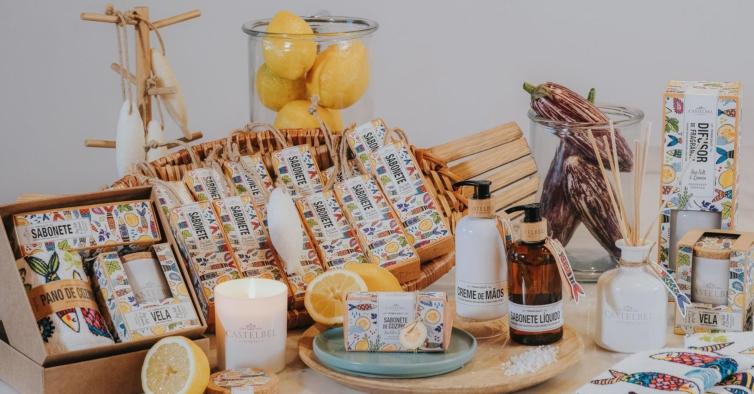 As deliciosas sardinhas da Castelbel são para usar na cozinha