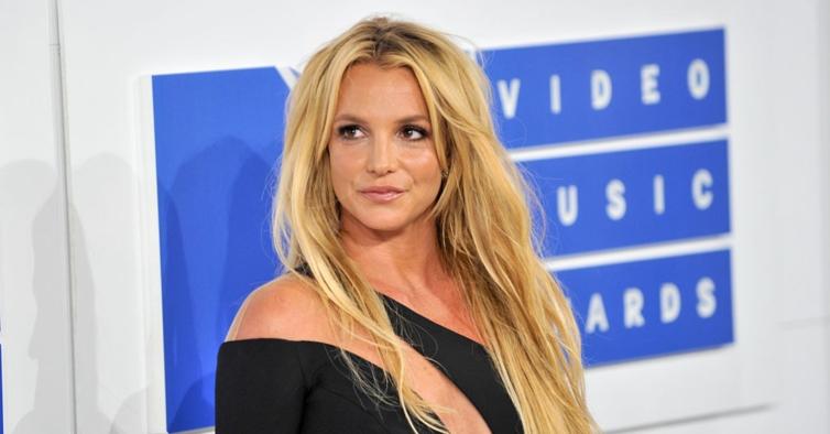 Novo documentário sobre Britney Spears revela que até as suas conversas eram gravadas