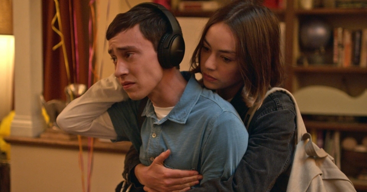 """""""Atypical"""": a série de sucesso da Netflix que é uma das mais inclusivas de sempre"""