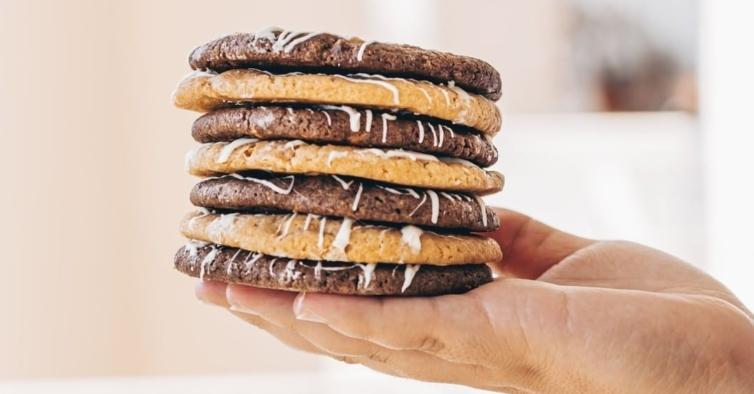 The Cookie Community, Lisboa e Cascais