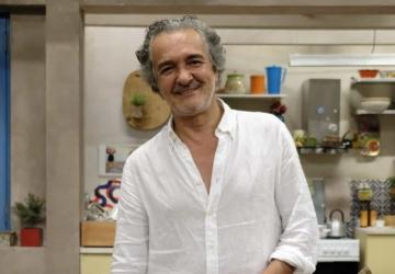 """Rogério Samora continua """"entubado"""" e """"em estado muito grave"""""""