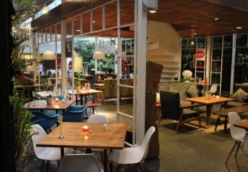 ASAE instaura 38 processos a restaurantes e bares por violação das regras de segurança