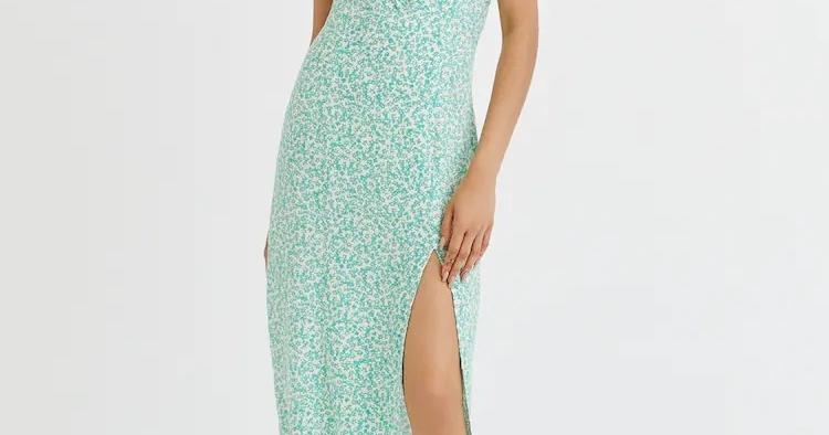 Vestido (19,99€)