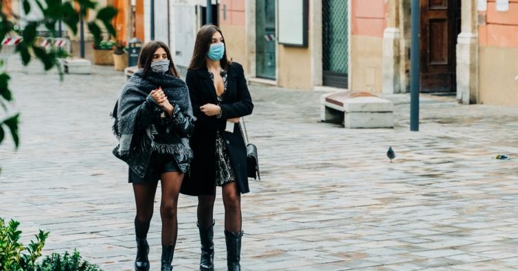 CEO da Moderna acredita que pandemia pode acabar dentro de um ano