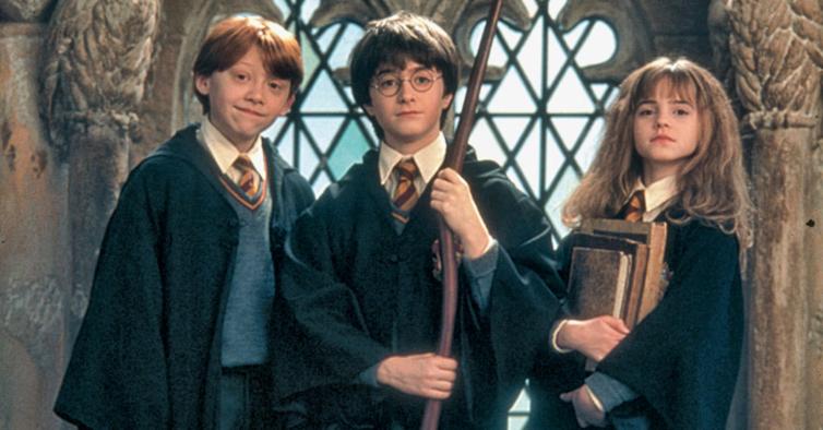"""Algarve vai ter concertos à luz das velas com músicas de """"Frozen"""" e """"Harry Potter"""""""