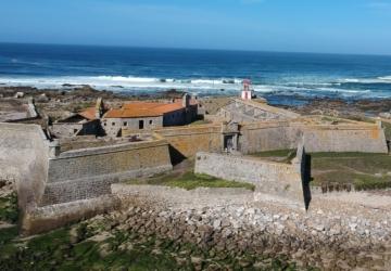 O novo escape room em Viana do Castelo está cheio de enigmas